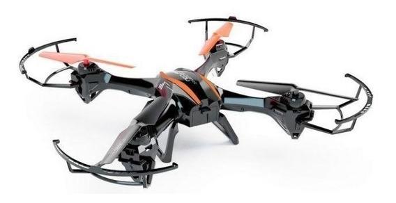 Drone Udirc Falcon U842 Hd, Filma E Tira Foto. Novo Na Caixa
