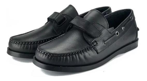 Zapatos Ringo Para Colegio Impecables