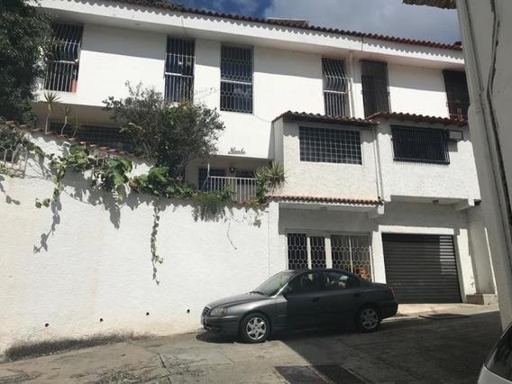 Casa El Marques Mls#19-15993 - 0414 1106618 @rentahouse.ccs
