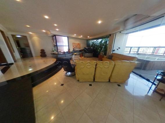 Apartamento - Ref: 7458