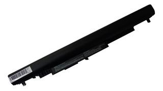 Bateria P/ Hp 255 245 250 240 G4 807957 Hstnn-lb6u Lb6v Hs04