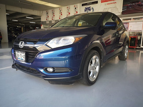 Honda Hr-v 1.8 Epic At