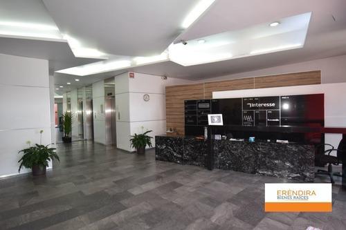 Oficina En Renta,consultorios, San Jeronimo, Jardines Del Pe