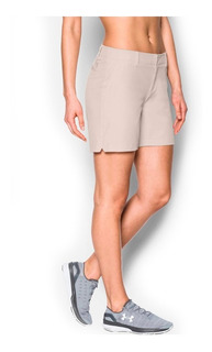 Short Heatgear Chino Mujer Under Armour Ua2367