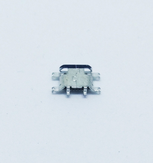 Pin De Carga De Moto G4 Plus (10 Piezas)