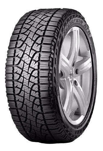 Neumatico Pirelli 265/65r17 Scorp Atr 112t
