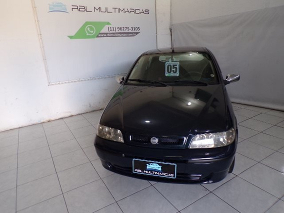 Fiat Palio 1.0 Mpi Ex Fire 8v Flex 2p Manual