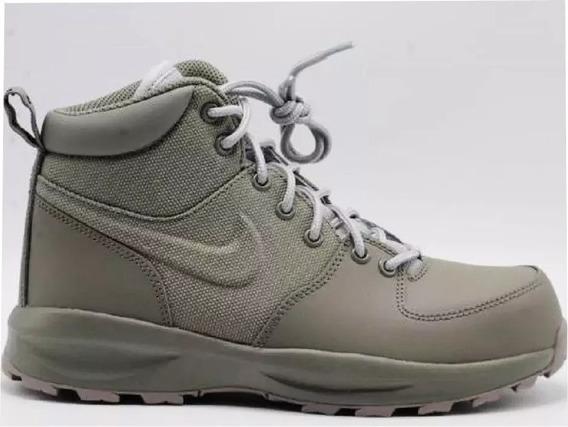 Botas Nike Para Niño Cl