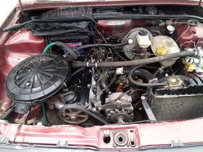 Volkswagen Gacel 1.8 Gl