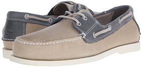 Zapatos Dockers Hombre Numero 43 Eur