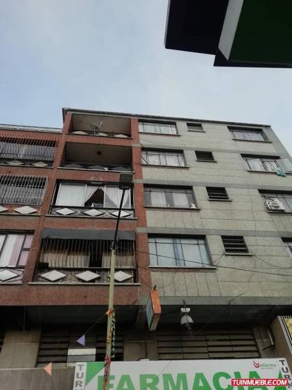 Apartamentos, En Venta,mnicipio Guaip Los Teques Mls 19-1700