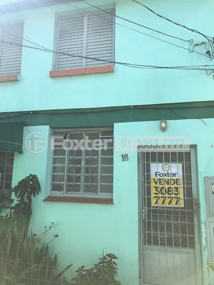 Casa, 1 Dormitórios, 36.5 M², Cavalhada - 192637
