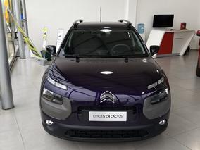 Citroën C4 Cactus. Entrega Inmediata