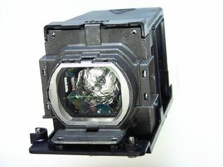 Lampara Para Proyector Toshiba Tlpxe30