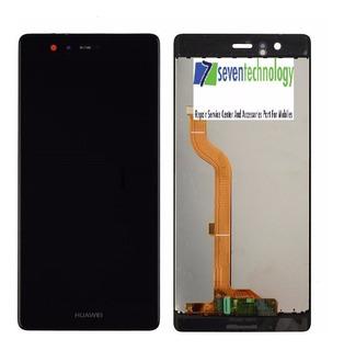** Super Oferta Pantalla Huawei P9 Instalación Incluida **