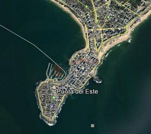 Local En Punta Del Este, Península- Ref: 21937