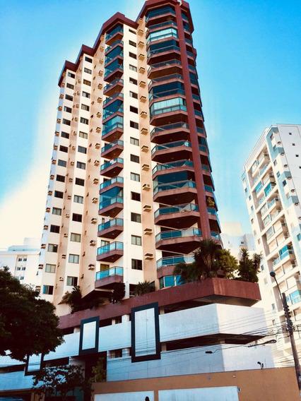 Apartamento Top!!! Luxo