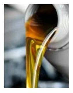 Aceite Mineral 20w50 15w40 A Granel Garantizado En Oferta