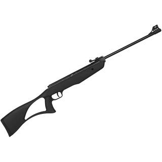 Espingarda Carabina Rifle Pressão Cbc B12-7 4.5mm 4,5 Mm