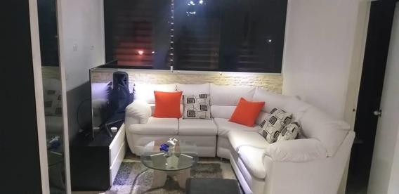 Apartamento En La Guaira 04168092610