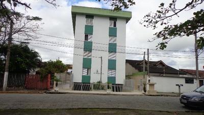 Apartamento 200m Do Mar 4290alexandre