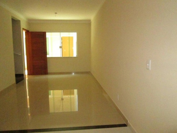 Casa Residencial À Venda, Vila Gustavo, São Paulo. - Ca1321 - 33599311