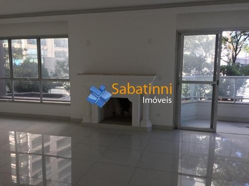 Apartamento - Ap02605 - 68347580