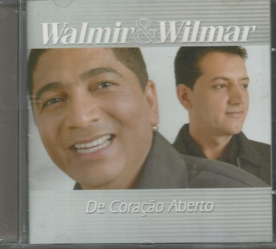 DO BAIXAR BORGES CD WALMIR