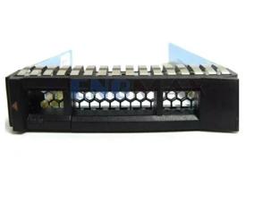 Gaveta Hd 2.5 Servidor Ibm Lenovo X3850 X6 M6 00e7600 L38552