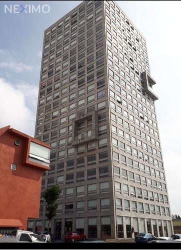Imagen 1 de 24 de Se Renta Departamento En Puerta Santa Lucia, Álvaro Obregón, Ciudad De México