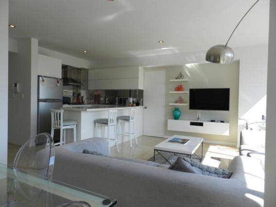 Apartamentos En Venta Mls #19-10254 Inmueble De Confort