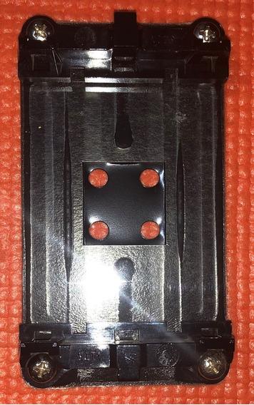 Socket Am4 Para Placa Mãe.