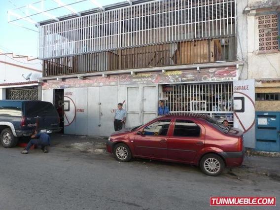 Locales En Venta Mls #19-17134 Gabriela Meiss Rent A House