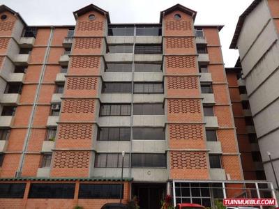 19-3229 Maria Jose Fernandes Vende Tzas. De Guaicoco
