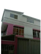 Casas Y Departamentos En Drywall, Cielos Rasos.