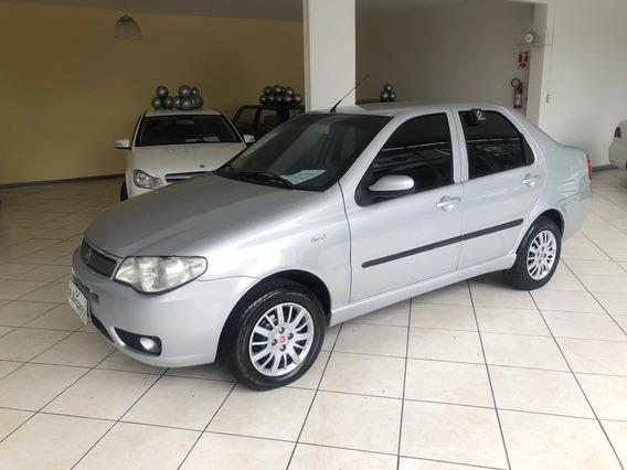 Fiat Siena Elx 1.3