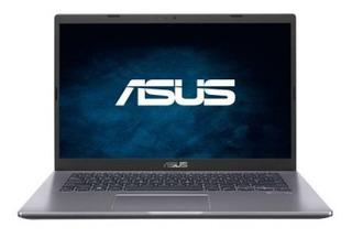 Laptop Asus A409fa-bv166t Core I5 8gen 8gb 1tb Win10 Led14