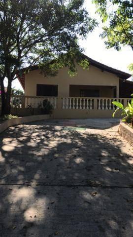 Imagem 1 de 17 de Chácara Com 3 Dormitórios À Venda, 1900 M² Por R$ 636.000,00 - Centro - Santa Isabel/sp - Ch0492