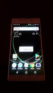 Celular Sony Xperia L1 Liberado Para Reparar