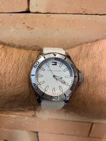 Relógio Masculino Tommy Hilfiger Modeloth 1531951081