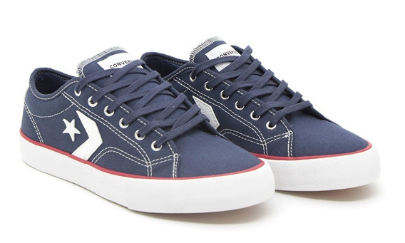 Tênis Converse Replay Ox - Co02540003