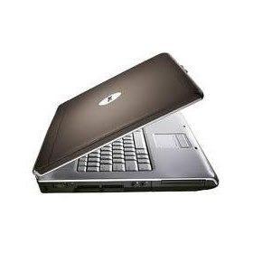 Notebook Inspiron 1525 Dell (venda De Peças)