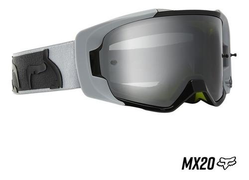 Goggle Fox Vue X