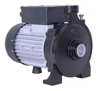 Electrobomba Elevadora Agua Centrifuga 1hp Mod Fc100 Fluvial