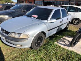 Chevrolet Vectra Vectra Gls