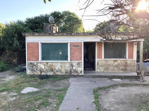 Prosum Negocios Inmobiliarios Vende Casa En Carrasco Norte