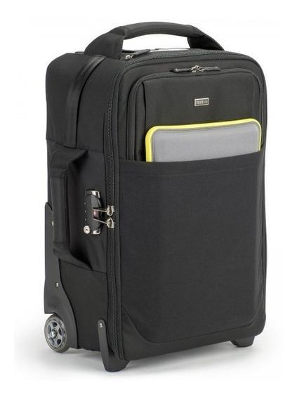 Maleta Con Ruedas Airport Security V3.0 Think Tank