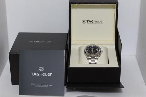 Reloj Tag Heuer Aquaracer 300