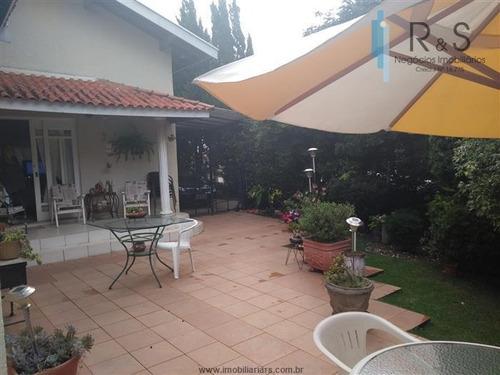 Imagem 1 de 25 de Casa Em Condomínio Villagio Capriccio, Louveira/sp De 300m² 5 Quartos Para Locação R$ 5.500,00/mes - Ca865192