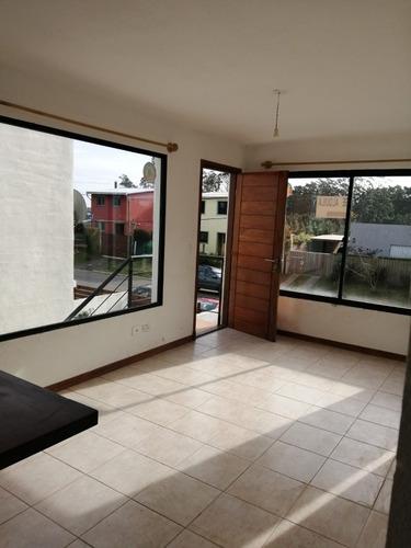 Imagen 1 de 9 de Dueño Vende Apartamento,barrio La Fortuna .maldonado